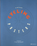 Vintage Cycling Posters