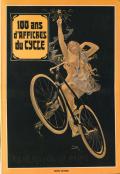 100 ans d'affiches du Cycle