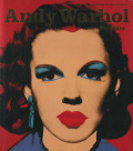 Andy Warhol Portrats