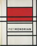 Piet Mondrian 1872-1944