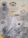 Erika Verzutti [Signed]