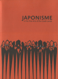 Japonisme in the Fine Arts of the Czech Lands