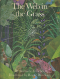 Roger Duvoisin: The Web in the Grass