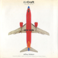 Jeffrey Milstein: Aircraft The Jet as Art