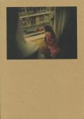 Alberto di Lenardo: An Attic Full of Trains