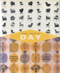 Robin & Lucienne Day: Pioneers of Modern Design