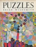 Brian Wildsmith: Puzzles