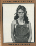 Richard Avedon: In the American West