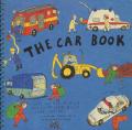 Goran Uggla: The Car Book