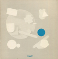 Keith Godard: Itself [Signed]