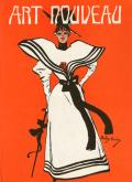 Otto Lorenz: Art Nouveau