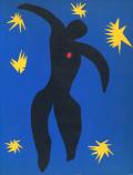 Henri Matisse: Jazz