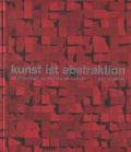 Kunst ist abstraktion die tschechische visuelle kultur der 60er jahre
