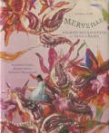 Merveilles: Délicieuses Recettes au Pays d'Alice