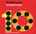 Donald Crews: Ten Black Dots [Signed]