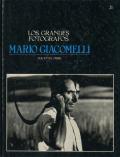 Mario Giacomelli: Los Grandes Fotografos
