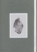 Hiroshi Takizawa: A rock of the moon (print set) [signed]