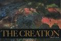 Ernst Haas: The Creation