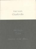 Patti Smith: Trois