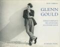 Glenn Gould Einige Portraits des Kunstlers als junger Mann