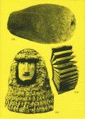 Aladin Borioli: Hives, 2400 B.C.E. - 1852 C.E.