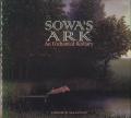 Michael Sowa: Sowa's Ark