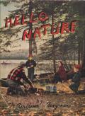 William Wegman: Hello Nature