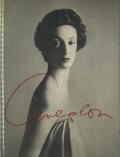 ザ・ファッション1947-1977 アベドン写真集