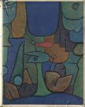 ポール・クレー 造形芸術論―作品と生涯