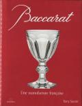 Baccarat : Une manufacture francaise