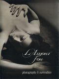 L'Amour Fou: Photography & Surrealism