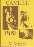 Camille Vivier: Twist