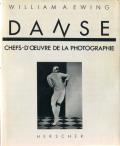 Danse Chefs~ D'oeuvre de la Photographie