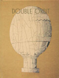 Gregoire Pujade-Lauraine: Double Orbit [Signed]