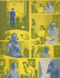 J.H.Lartigue & Les Femmes
