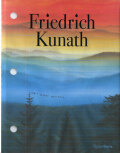 Friedrich Kunath: I Don't Worry Anymore [Inscribed & Signed]