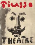 Picasso Theatre