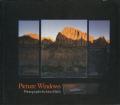 John Pfahl: Picture Windows