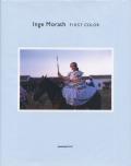 Inge Morath: First Color
