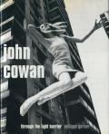 John Cowan: Through the light barrier