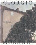 Giorgio Morandi: Landschaft