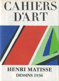 Dessins de Henri Matisse