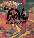 The Fauve Land Scape