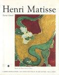 Les chefs-d'oeuvre du Musee Matisse Nice, Cimiez