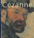 Cezanne: Finished Unfinished