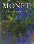 Monet A Retrospective