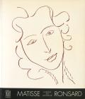 Matisse: Florilege des Amours de Ronsard
