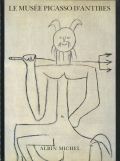 LE MUSEE PICASSO D'ANTIBES