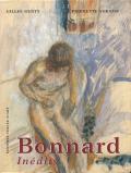 Bonnard Inedit