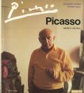 Picasso: Mensch und Bild